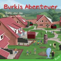 BurkiBuch_A46_Cover