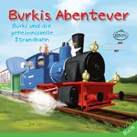BurkiBuch_A47_Cover