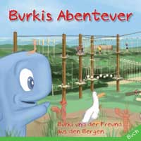 BurkiBuch_A49_Cover
