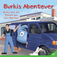 BurkiBuch_A51_Cover
