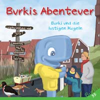 BurkiBuch_A55_Cover