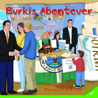 BurkiBuch_A57_Cover